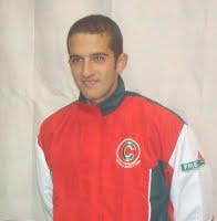 Destaque em 2008 pelo Concórdia, o atacante Marcelo Fattori chega ao JAC vindo do Brusque.
