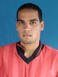 Tiago Recife