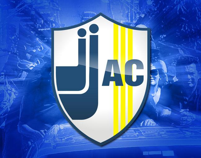 JAC completa x anos de fundação.