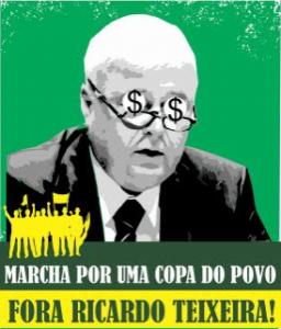 FCF envergonha os catarinenses