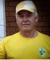 Tatá hoje defende as cores do Porto e deve estar em Joaçaba para a partida JAC x Porto